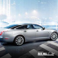 9 Best New Model Xj Jaguar Images On Pinterest Jaguar Jaguar Cars