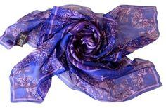 Versace Italy Silk $169