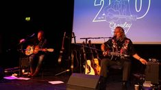 Authentic roots blues at it's best Blue Roots, Blues Music, 50th Anniversary, Congratulations, Club