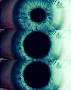 .:.:.:.:.:.psychedelic art.:.:.:.:.:.