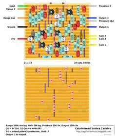 guitar effects ibanez tube screamer ts 9 electronic schematics pinterest guitar straps. Black Bedroom Furniture Sets. Home Design Ideas