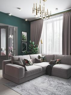 small-living-room-designs-are-available-on-our-internet-site-check-it-out-and-you-will-not-be-sorry-you-did-smalllivingroomdesigns-small-living-room-d/ SULTANGAZI SEARCH Small Living Room Design, Living Room Grey, Living Room Modern, Home Living Room, Living Room Interior, Living Room Designs, Living Room Decor, Tiny Living, Kitchen Living