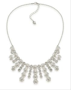 CAROLEE Deco Nights Crystal Fringe Necklace  http://www.lordandtaylor.com/webapp/wcs/stores/servlet/en/lord-and-taylor/jewelry--accessories/statement/deco-nights-crystal-fringe-necklace