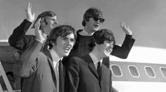 May Beatlemania never end