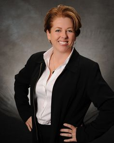 Brandi Mahon is a REALTOR with Keller Williams Bluegrass Realty in Lexington, KY.  She practices residential real estate and specializes in Short Sales and Foreclosures.  You can locate her at www.lexingtonhome... or www.brandimahon.com.  Or call her at 859-514-8993