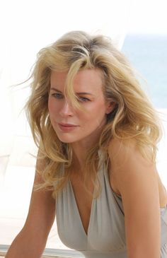 Kim Basinger, She is So Beautiful & Gets Even Prettier With Age.: