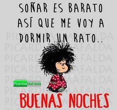 Mafalda and buenas noches image Bts Jimin, Bullet Journal Vidéo, Mafalda Quotes, Good Morning, Good Night, Men Quotes, Advice Quotes, People Quotes, Funny Quotes