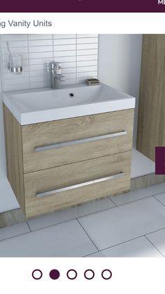 victoria plumb - Bathroom Accessories Victoria Plumb