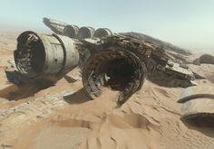 Star Wars: Episode VII - The Force Awakens (2015) photos, including production stills, premiere photos and other event photos, publicity photos, behind-the-scenes, and more.