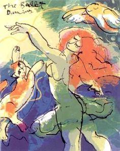Image result for michael leu drawings