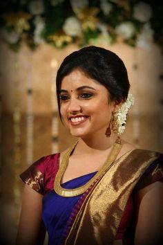 bridal colors sarees - Google Search