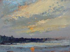 Lifting - John David Wissler