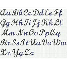 #crossstitch#cross_stitch#crossstitcher#crossstitching#xstitch#çarpıişi#carpiisi#crosswork#crossstitchlove#hobby#hobbytime#handmade#handmadewithlove#etaminişi#etaminaşkı#kanaviçe#kanava#etamin#kanavice#puntocruz#puntodecruz#instacraft#puntdecreu#kaneviçeseverler#kanaviçeşablonu#harf#alfabet ...