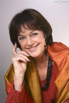 Lettre ouverte d'Anny DUPEREY au Ministre de la Santé Agnès BUZIN – Association française des malades de la thyroide