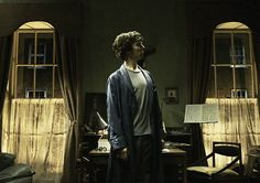 Benedict Gifs - Imgur something ia about to go down
