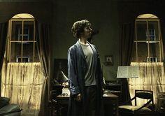 Benedict Gifs - Imgur
