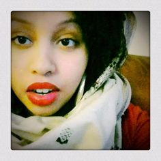 """…give your daughters difficult names. give your daughters names that command the full use of tongue. my name makes you want to tell me the truth. my name doesn't allow me to trust anyone that cannot pronounce it right."" Warsan Shire  #warsanshire #poetry"