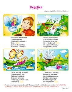 Comunicare în limba română Teacher Resources, Romans, Kids And Parenting, Winnie The Pooh, Worksheets, Activities For Kids, Diy And Crafts, Acting, Disney Characters