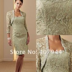 Cheap dresses fashion, Buy Quality dress up girls dresses directly from China dress summer Suppliers: 			  													PLS read the measurement instruction first before you choosing the size .it is better let somebod