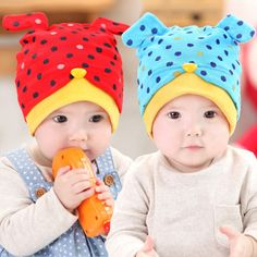 ef1694b3bb7 Aliexpress.com   Buy Kids Beanie Hats Dog Design Wow 2015 Fall Winter New  Baby Infant Boys Girls Clothes Accessories Bonnet Hat from Reliable hat  camera ...