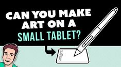 26 Best Drawing Tablet Reviews images in 2019   Digital Art, Drawing