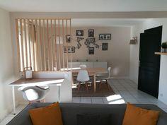Créer une entrée de toute pièce apartment therapy pinterest