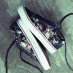 2fd7d16474f 196 best Shoes images on Pinterest