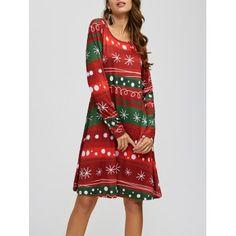 Dresses For Women | Cheap Cute Womens Dresses Casual Style Online Sale | DressLily.com Page 2