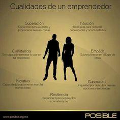 #Emprendedor #frases #inspiracion
