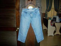 mikeandginger13 Ebay Auctions: http://cgi.ebay.com/ws/eBayISAPI.dll?ViewItem&item...