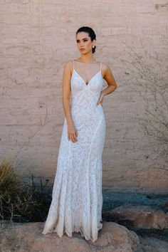Wedding Dress Sizes, Wedding Dresses, Allure Romance, Allure Couture, Bridal And Formal, Formal Gowns, Bridal Collection, Perfect Fit, Spring Fashion