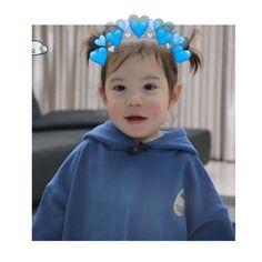 Cute Kids, Cute Babies, Superman Kids, Superman Wallpaper, Baby Park, Bts Bangtan Boy, Baby Fever, Pretty Boys, Kids Boys