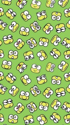 15 Trendy Ideas For Wall Paper Cute Kawaii Hello Kitty Hello Kitty Iphone Wallpaper, Hello Kitty Backgrounds, Cute Wallpaper Backgrounds, Wallpaper Iphone Cute, Aesthetic Iphone Wallpaper, Cute Wallpapers, Aesthetic Wallpapers, Wallpaper Stickers, Keroppi Wallpaper