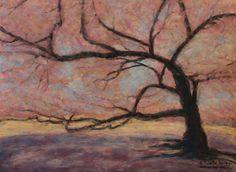 Dreaming of Cherries - pastel painting by Monika Szilagyi X Cherries, Fine Art Photography, Artworks, Pastel, Artist, Painting, Design, Home Decor, Maraschino Cherries