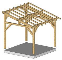 https://i.pinimg.com/236x/79/01/04/790104c0aea2e7c550aecaa2b83cbe04--pergola-architectural-drawings.jpg