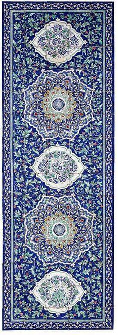 Islamic heritage