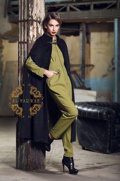 #almarwah #pelerin #hijab #hijabstyle