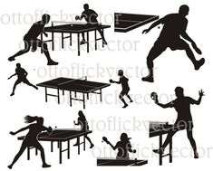 Tennis Lessons, Tennis Tips, Tennis Drawing, Tennis Crafts, Stock Image Websites, Indoor Tennis, Table Tennis Player, Sports Drawings, Illustrator Cs6