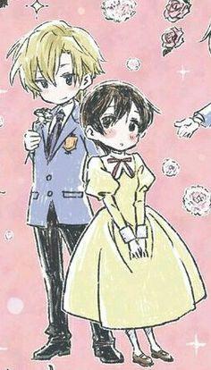 Colégio Ouran Host Club, Host Club Anime, Princesa Peach, Ouran Highschool, Rich Family, High School Host Club, A Silent Voice, Character Development, Manga Games