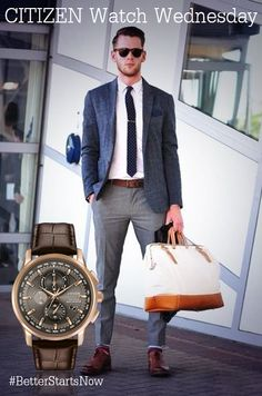 Professional Casual Work Outfits For Men 25 Formal Men Outfit, Casual Work Outfits, Blazer Outfits, Work Casual, Formal Outfits, Smart Casual, Casual Wear, Summer Outfits, Sharp Dressed Man