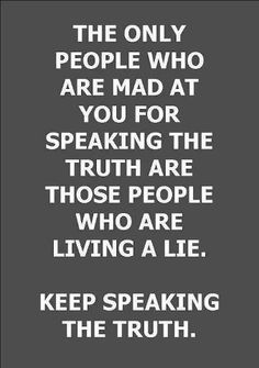 Keep speaking the truth with a respect for differences. Respectful dialog is not arrogant...it just states logic, reason and allows others to forumlate their positions. We agree to disagree whenever we hear the loud clunk of a mind closing. Attempting to change others and the way they think is pointless...that is their job.