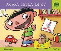Renacuajos Infantil: literatura infantil