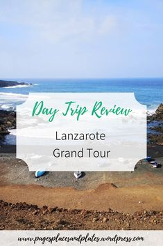 If you're going to Lanzarote on holiday then the Grand Tour is the best way to see some of the best spots on the island. Family Holiday Destinations, Holiday Travel, Amazing Destinations, Travel Destinations, Cool Places To Visit, Places To Go, Coach Tours, Very Tired, Travel Reviews