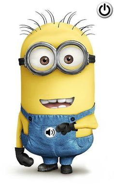 Universal® Official Licensed Despicable Me Minions Children's Unisex Bags. Amor Minions, Minions Despicable Me, My Minion, Minion Banana, Minions Quotes, Funny Minion, Minion Talk, Minion Stuff, Minion Humor