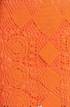 ARTE IN REGINA Croche