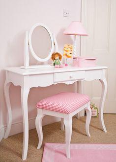 Desk Chairs For Girls - Retetele culinare