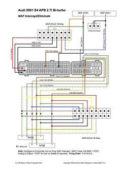 10 Yfz Ideas Diagram Wire Yamaha