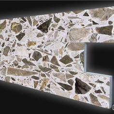 DP990 Mermer Görünümlü Dekoratif Duvar Paneli - KIRCA YAPI 0216 487 5462 - Dekoratif duvar kaplama mermer, Dekoratif panel, Dekoratif panel firmaları, Dekoratif panel firması, Dekoratif panel fiyatı, Dekoratif panel fiyatları, Dekoratif panel hakkında, Dekoratif panel mermer desenli, Dekoratif panel modeli, Dekoratif panel modelleri, Dekoratif panel rengi, Dekoratif panel renkleri, Mermer görünümlü panel, Mermer görünümlü panel bauhaus, Mermer görünümlü panel duvar Bauhaus, Frame, Home Decor, Picture Frame, Decoration Home, Room Decor, Frames, Home Interior Design, Home Decoration