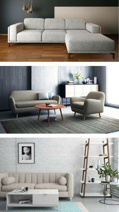 SHOP FURNITURE BY STYLE https://www.brosa.com.au/pages/shop-furniture-by-style-online #brosadesign