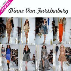 DVF DianeVon Furstenberg #NYFW #2014 #Spring #Summer #Runway  Comparte y sigue:    Facebook: https://www.facebook.com/yzab.pro   Twitter: @YZAB_pro   Instagram: @yzab_pro   Youtube: YZAB Yanniela   Soundcloud: https://soundcloud.com/yanniela   www.yzab.com.ve